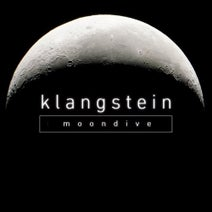Klangstein - Moondive