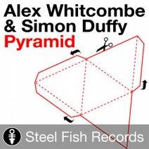 Simon Duffy, Alex Whitcombe - Pyramid