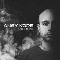 AnGy KoRe - Der Rauch