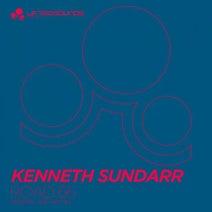 Kenneth Sundarr, ARS - Road 66