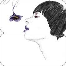 Clara Moto - Violets EP