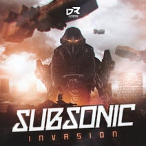 Subsonic - Invasion