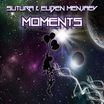 Sutura, Eugen Menjaev - Moments