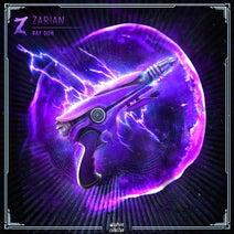 Zarian - Ray Gun