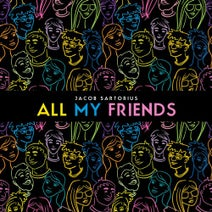 Jacob Sartorius - All My Friends