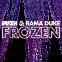 Push, Rama Duke - Frozen