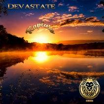 Devastate - Rapture