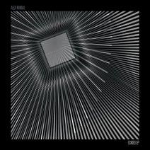 Alex Randal - Echoes EP