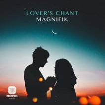 Magnifik, Folly, Diamond Lights, BoogieKnights - Lovers Chant