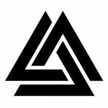 Lockjaw, Machinecode, Signal, Dextems, Anode - RA011 EP