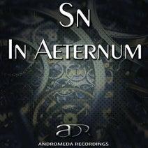 SN - In Aeternum