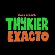 Thykier - Exacto