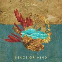 Lopal - Peace of Mind EP
