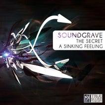 SoundGrave - A Sinking Feeling