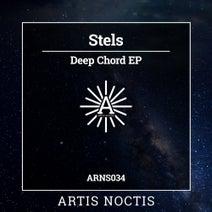 Stels - Deep Chord EP