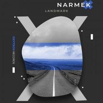 Narmek - Landmark