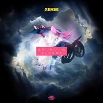 Xense - Up In The Clouds