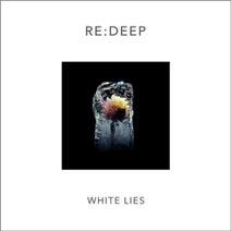 re:deep - White Lies
