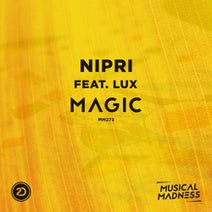 Lux, Nipri - Magic