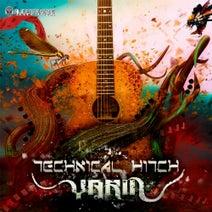 Technical Hitch - Yarin