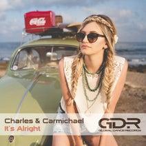 Charles & Carmichael - It's Alright