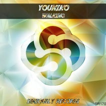 Youniko - Walking