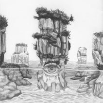 Lagardere - Eyelands