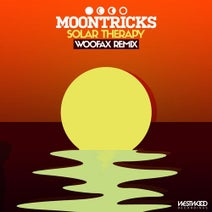 Moontricks, Woofax - Solar Therapy (Woofax Remix)