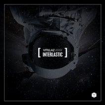 Vitillaz - Interlastic