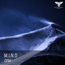 M.I.N.O - Opia (Extended Mix)
