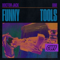 Doctor Jack - Funny Tools