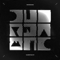 Magdalena (DE) - Elementum EP