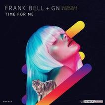 NeuroziZ, G$Montana, GN, Frank Bell - Time For Me