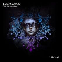 DarkerThanWhite - The Revolution