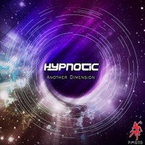 Hypnotic - Another Dimension