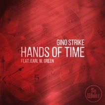 Earl W. Green, Gino Strike - Hands of Time