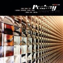 Peshay - Reflections