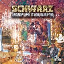 Schwarz, DDM, Creature, Scottie B, Jumpin Jack, Shams, Cex, Mark Brown - Deep In The Game