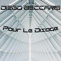 Diego Beccaris - Pour le disage