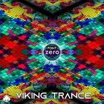 Viking Trance - Point Zero