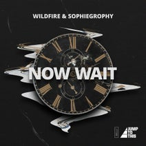 Wildfire, Sophiegrophy - Now Wait (Extended Mix)