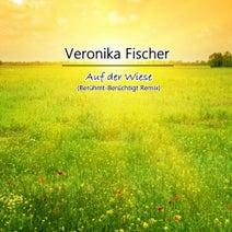 Veronika Fischer - Auf der Wiese (Beruhmt-Beruchtigt Remix)