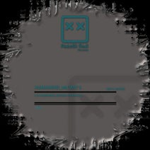 Humankind - Mutant 5