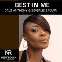 Beverlei Brown, Dave Anthony - Best in Me