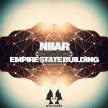 NIIAR - Empire State Building