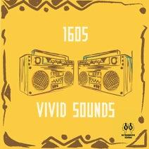 1605, Poomlour - Vivid Sounds