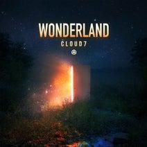 Cloud7 - Wonderland