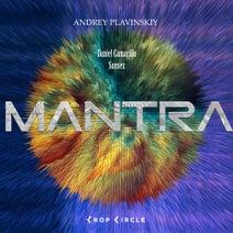 Andrey Plavinskiy, Daniel Camarillo, Sonsez - Mantra