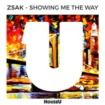Zsak - Showing Me The Way