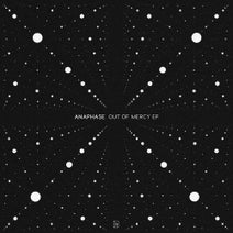 Anaphase - Out Of Mercy EP